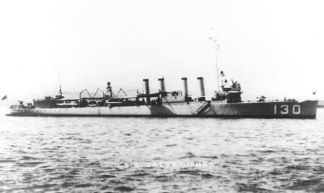 USSJacobJonesDD130